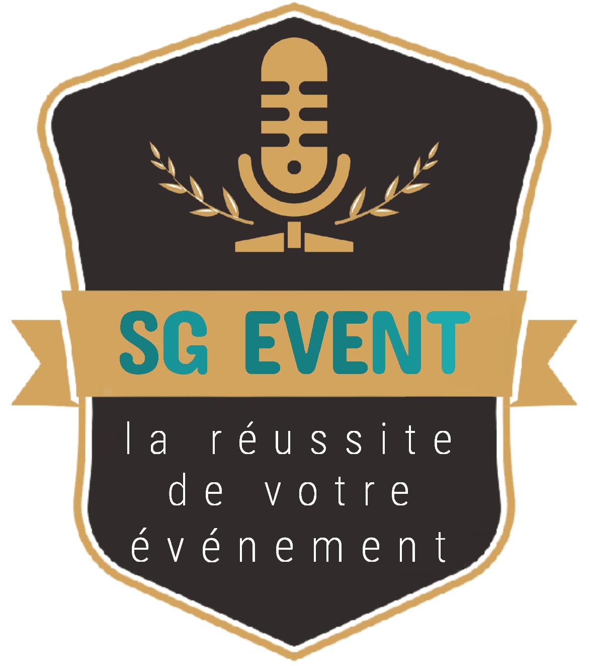 SG EVENT